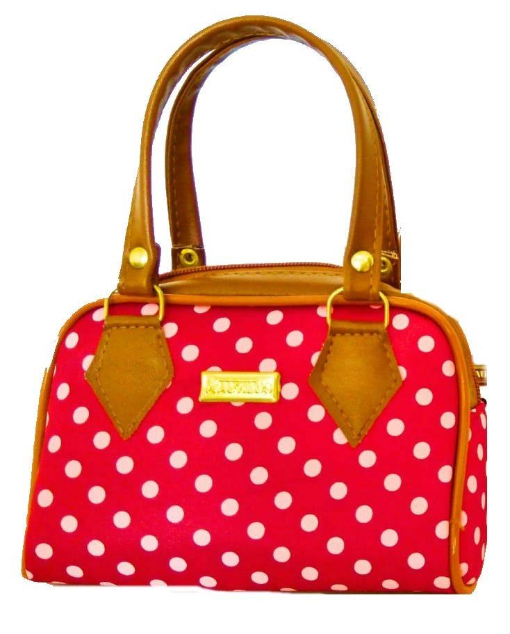 1fea04b4b combo 10 bolsas de menina bebe criança revenda preço baixo. Carregando zoom.