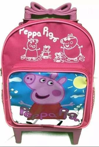 ded877d00 Combo 10 Mochilas Escolar Ensino Fundamental Infantil Compre - R ...