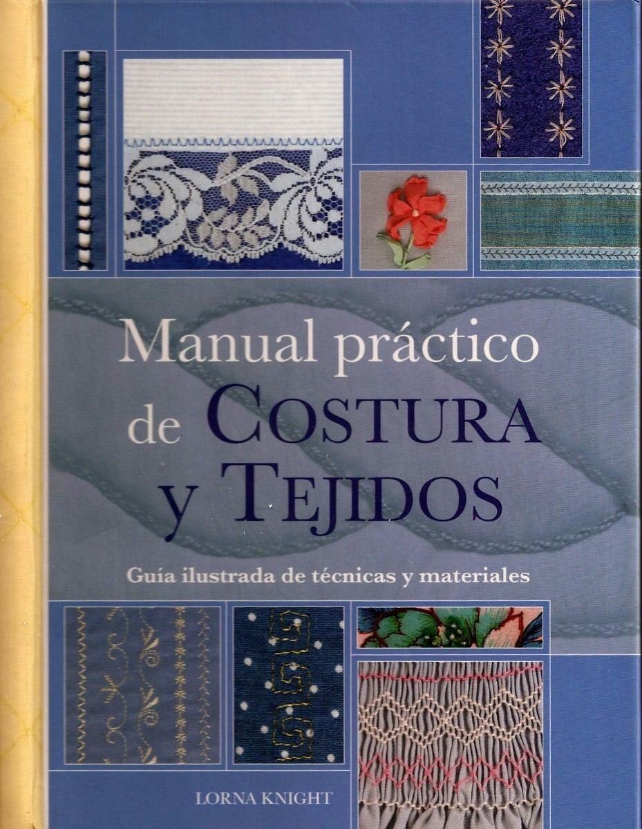 Combo 11 libros manuales patrones corte costura for Manual de muebleria pdf gratis