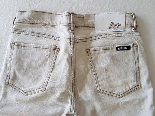 combo : 2 jeans   sportivo a+   remato !!!! oportunidad !!!