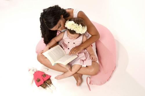 combo * 2 libros * dr. carlos gonzalez  besame mucho crianza