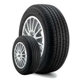 Combo 2 Neumáticos 195/55 R15 Turanza Er30 Bridgestone