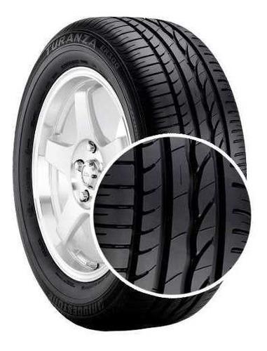 combo 2 neumáticos 205/60 r16 92h turanza er300 bridgestone