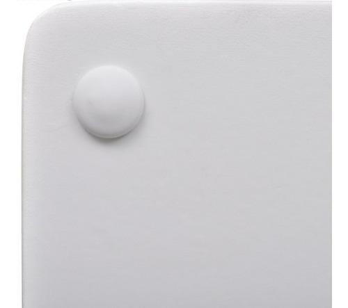 combo 2 paneles placa radiante 480w calefacción envio gratis