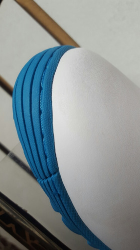 combo, 2 pares de zapatillas kappa originales para sintetica