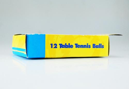 combo 2 raquetas de tennis de mesa + 15 pelotas ping pong
