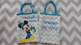 d7c013aec Golosinas Para Bolsitas De Mickey De Baron - Souvenirs para tu casamiento,  bautismo y más! en Mercado Libre Argentina