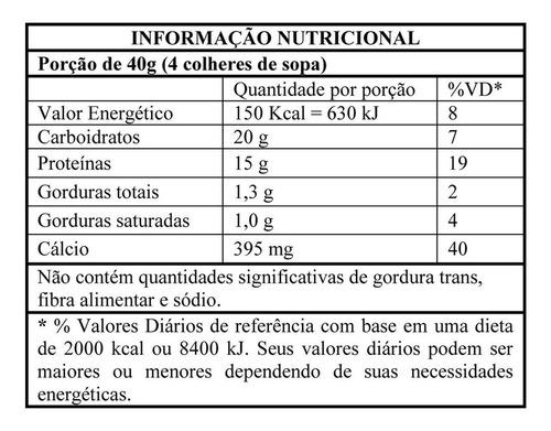 combo 2x hipercalórico + whey protein - max titanium + brind