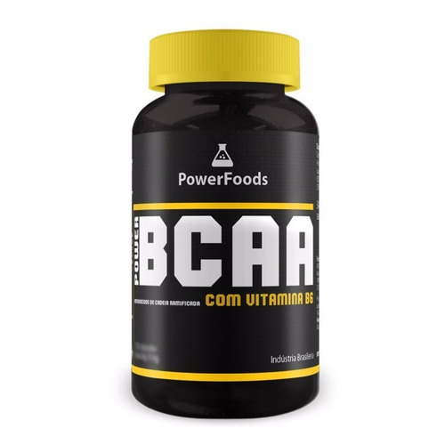 combo 2x power whey protein 1kg + bcaa + coqueteleira
