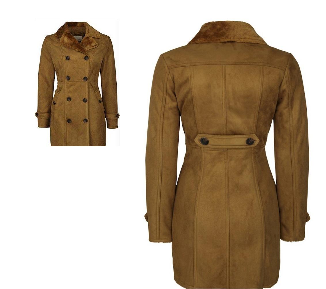 Combo abrigos para mujer diseño acinturado roosevelt jpg 1132x1004 Disenos  de abrigos c87b45e252d7