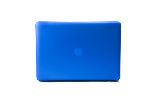 combo 3 en 1 macbook case funda teclado mica