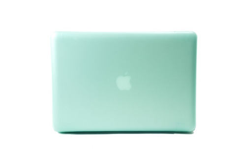 combo 3 en 1 para macbook pro air 13 mate funda teclado mica