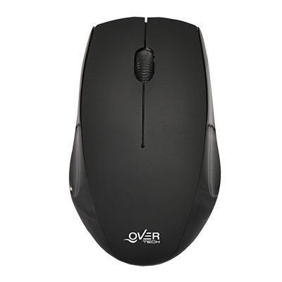 combo 3 en 1 (telcado + mouse + parlantes)