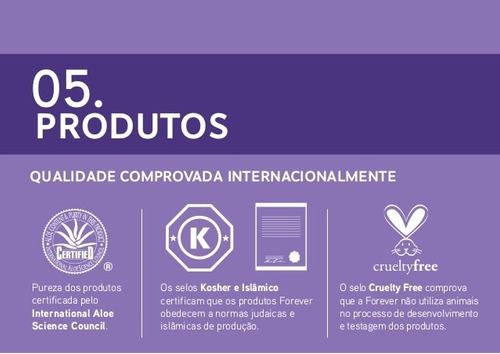 combo 3 fields of greens forever living natural fibras verde