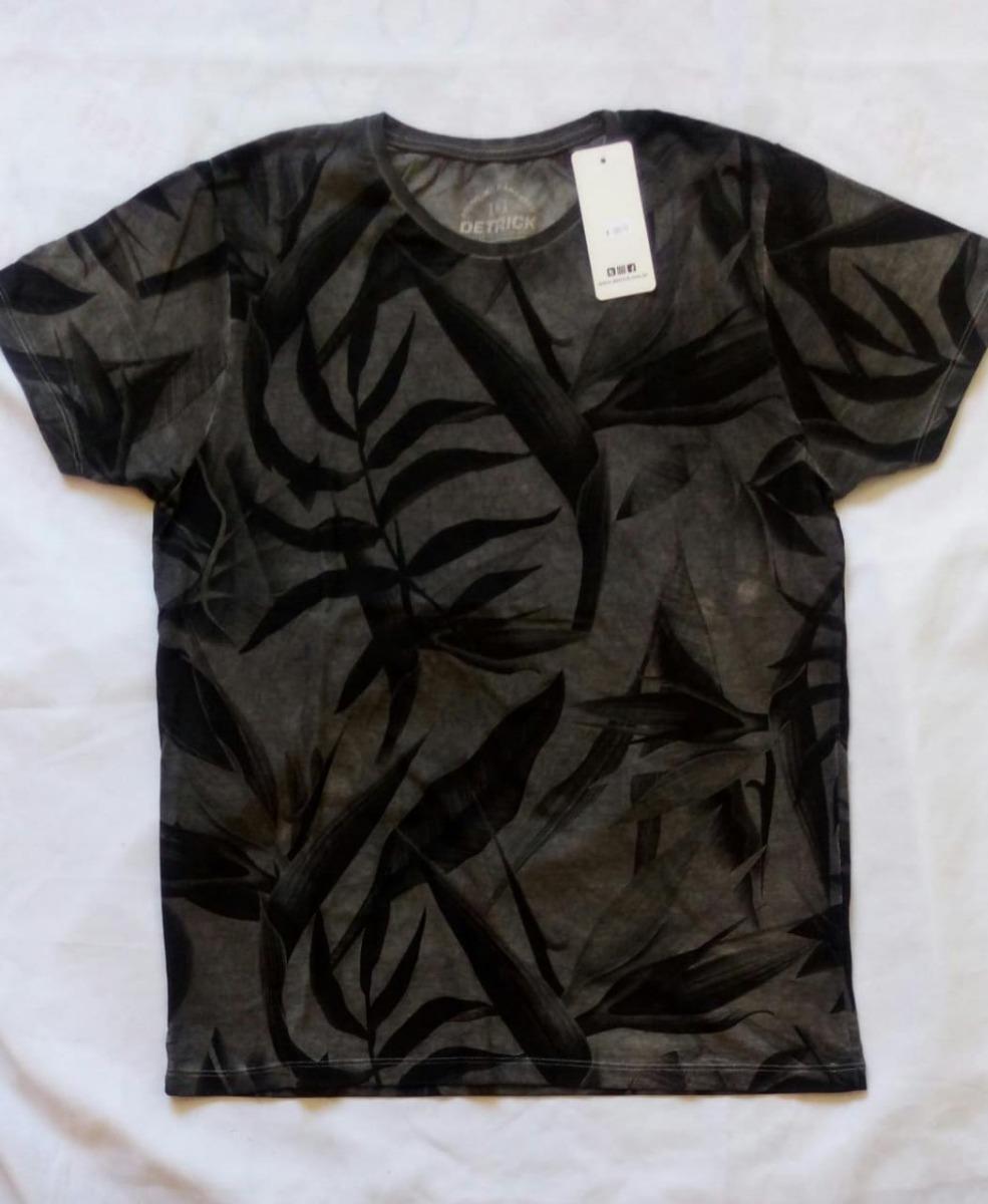 36b90b9f9b11f combo 3 lindas camisetas estampadas masc pague 2 leve 3. Carregando zoom.
