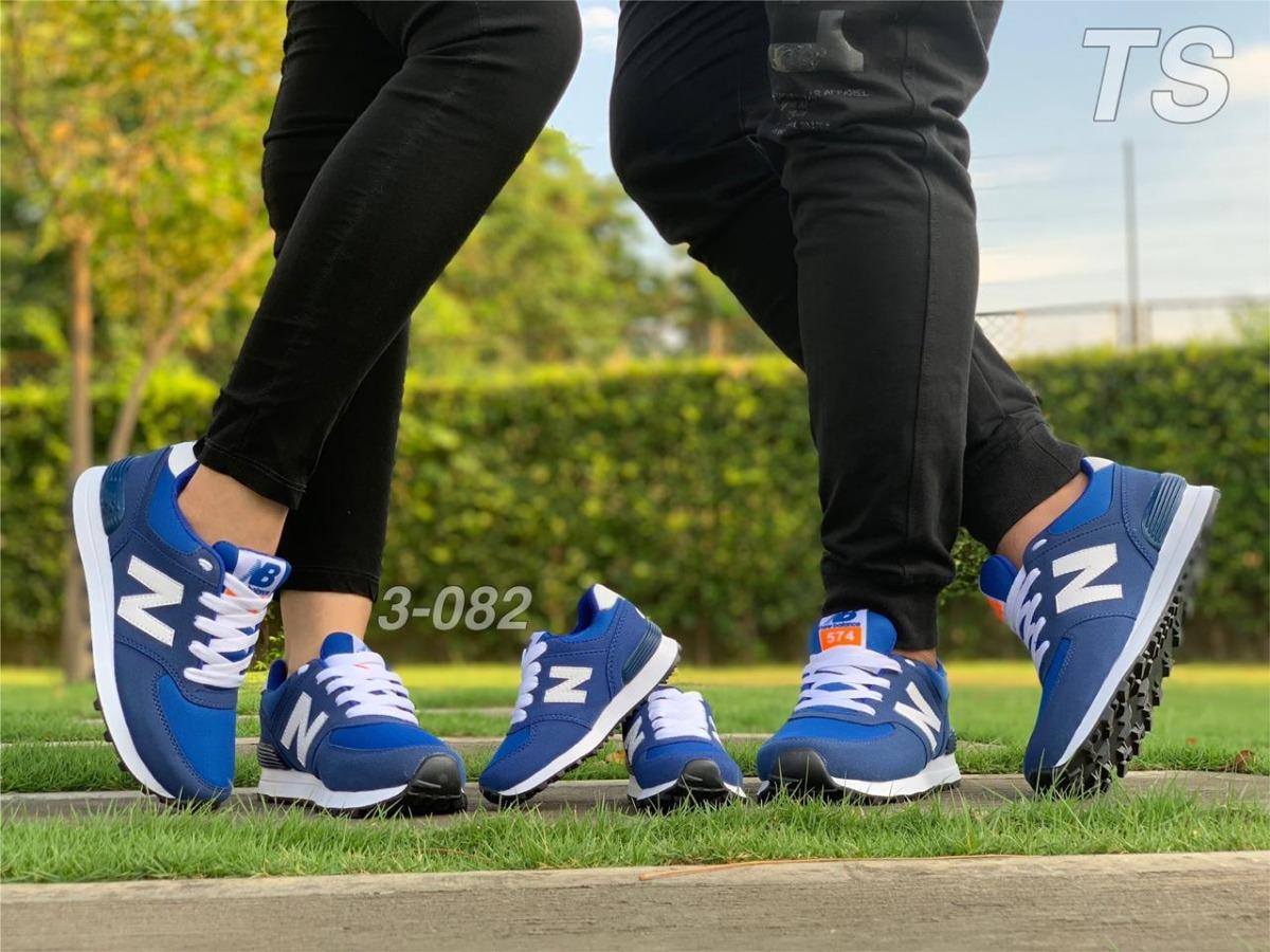 E Pares Para MamaPapá 3 HijosEnvío Combo Zapatos Gratis 8k0wOPXn