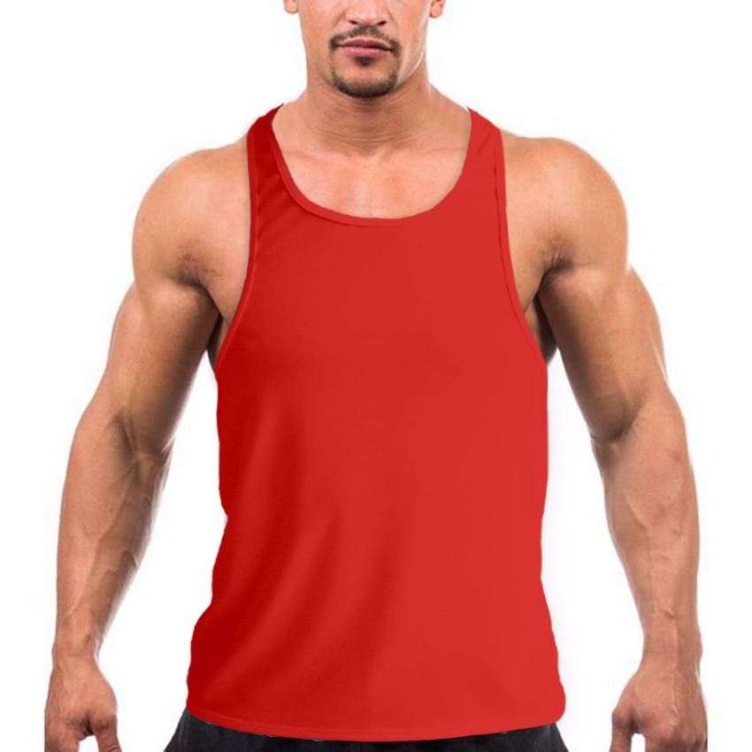 9b267c3f7905c combo 4 camisetas regata cavadas musculação masculina treino. Carregando  zoom.