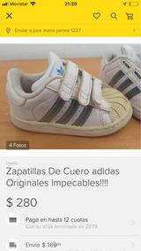 141f341c087 Zapatillas Nike Copias Baratas - Zapatillas Adidas para Niños en ...