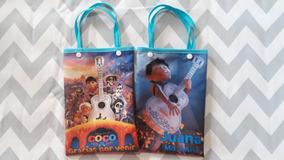 ed50f1e8d Combos Golosinas Cumpleaños - Souvenirs para Cumpleaños Infantiles en  Mercado Libre Argentina