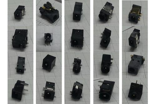 combo 40 pin puerto carga tablet china varios modelos