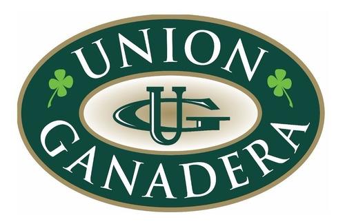combo 60 panchos clasicos union ganadera+pan