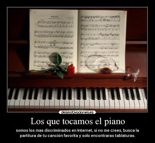 combo +600 partituras piano chazarreta yupanqu y + folklore