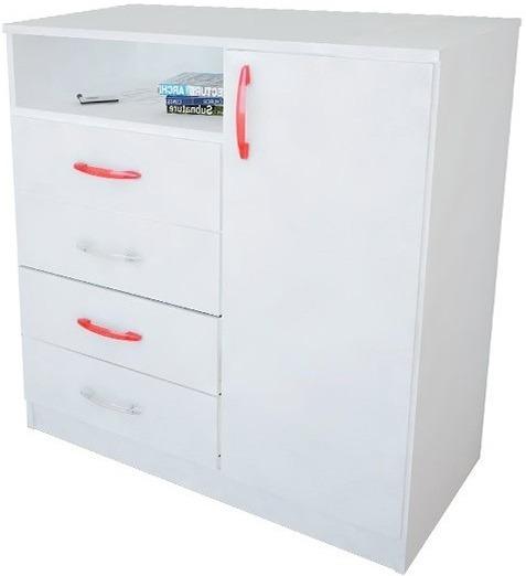 Perfecto Muebles De La Cuna De Lujo Molde - Muebles Para Ideas de ...
