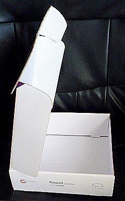 combo 9 cajas cartón duro: guardado,mercería,regalo,envíos