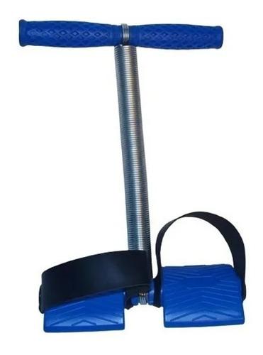 combo abdominales rueda abdominal + modelador ejercitador ab