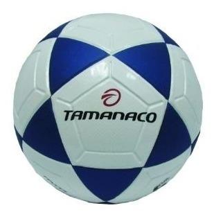combo acción fútbol 5 tamanaco