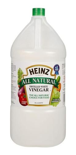 combo aceite de canola aceite de oliva - ml a $230