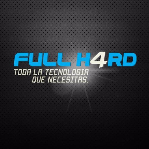 combo actualizacion intel core i3 8100 + z370 + 8gb fury 12c
