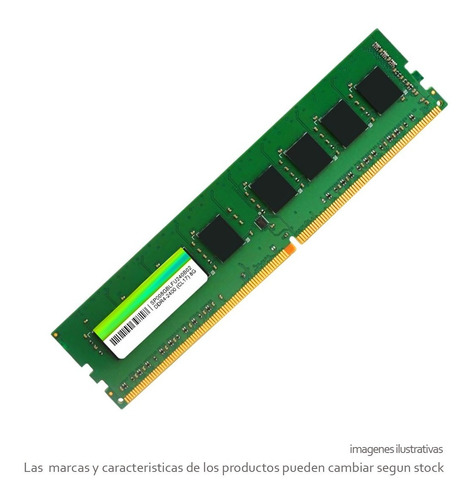 combo actualización intel i3 9100f -  mother h310 8gb ddr4
