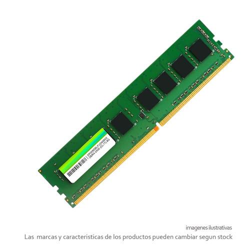 combo actualización intel i5 9400f 8va hdmi b365 8gb ddr4