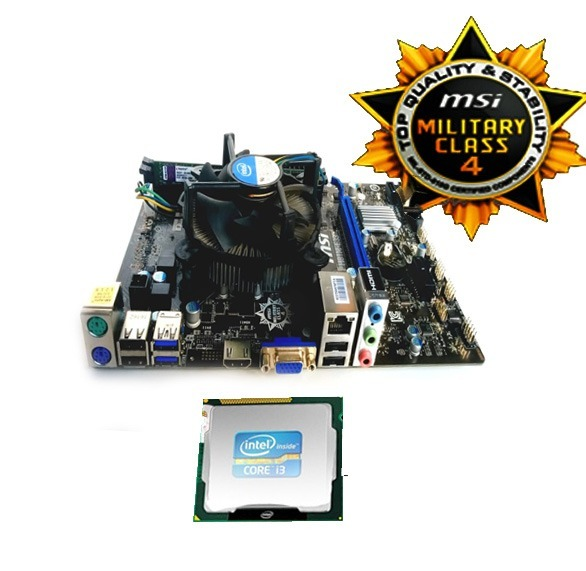 DRIVERS MSI H81M-E33 INTEL SMART CONNECT TECHNOLOGY
