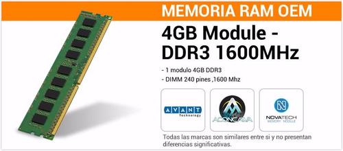 combo actualización pc amd am1- athlon 5150 + gigabyte + 2gb