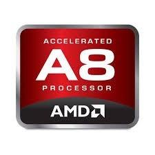 combo actualizacion pc apu am4 a8 9600 | a320 hdmi | 4gb