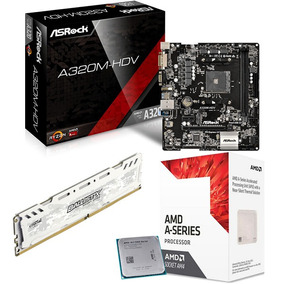 ASROCK K10N78D SOUND DRIVERS DOWNLOAD FREE
