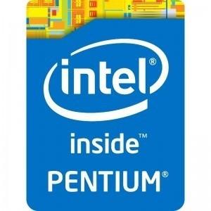 combo actualizacion pc intel pentium g4400 | 4gb ddr4 | hdmi