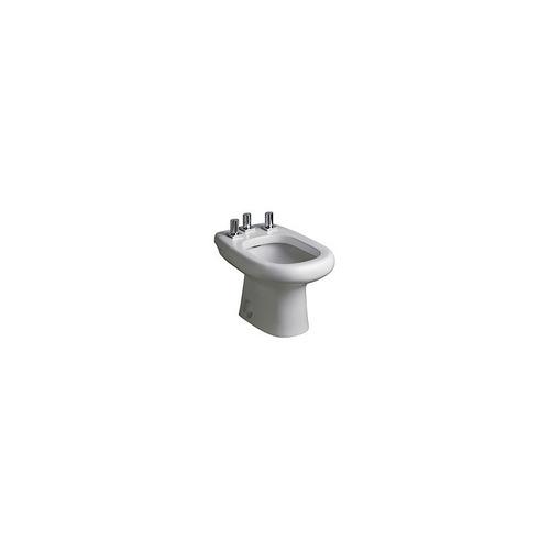 combo adriatica ferrum inodoro + deposito + lavatorio + bide