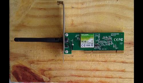 combo  amd fx 6300 asus m5a78l-m/usb3-kingston 8gb wi-fi inc