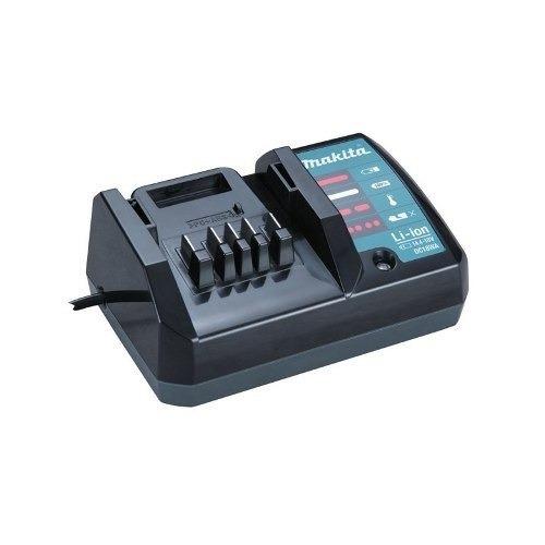 combo aspiradora inal. 18v cl183dzx makita + batería bl 1815