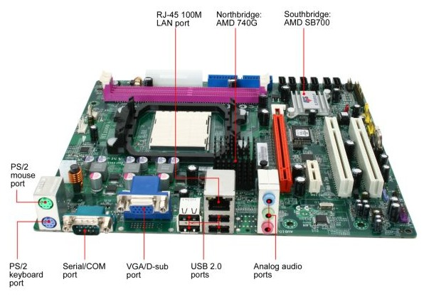 AMERTEK C110TX PCI DRIVER FOR MAC