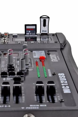 combo audio 12 cuotas potencia consola 2 columnas tablet