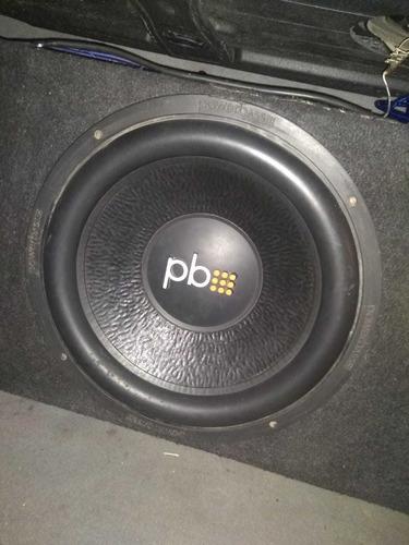 combo audio car