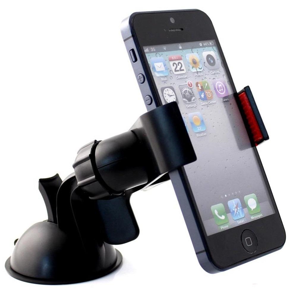 iphone s5 mercadolibre