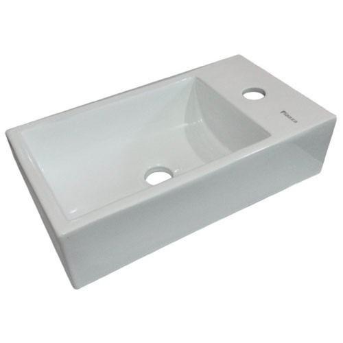 combo bacha apoyo piazza porcelana baño loza monocomando