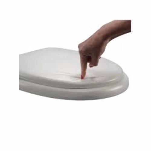 combo bacha loza sofy beige griferia monoc tubo alta baño !!