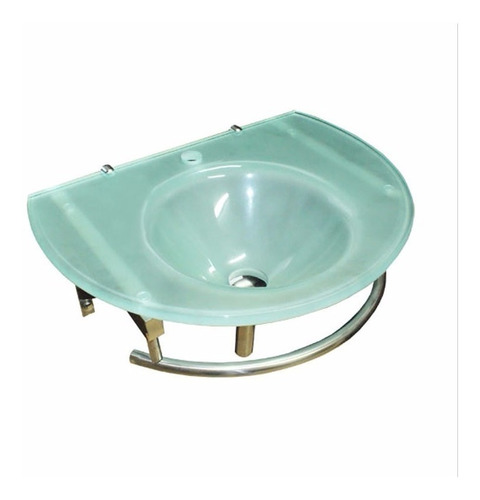 combo bacha nahuel griferia vanitory baño super oferta 80cm!