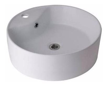 combo bacha ovalada onix apoyo loza griferia tubo baño